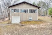 24157 445th Place, Aitkin, MN 56431 - Image 1
