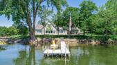 11287 N Shore Drive, Spicer, MN 56288 - Image 1