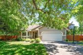 1119 Independence N, Champlin, MN 55316 - Image 1