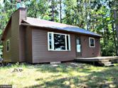 39023 Plughat Point, Deer River, MN 56636 - Image 1