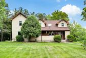 48525 Acacia Trail, Stanchfield, MN 55080 - Image 1