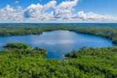 Parcel A Deer Lane, Fifty Lakes, MN 56448 - Image 1