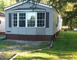 17283 East Pine Drive NW, Angle Inlet, MN 56741 - Image 1