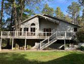1262 Spring Creek Road, Red Wing, MN 55066 - Image 1