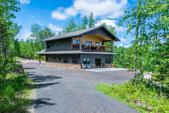 6239 Highway 115, Tower, MN 55790 - Image 1