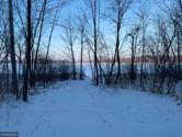 Parcel A 216th Place, McGregor, MN 55760 - Image 1