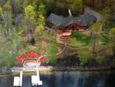 22550 OLD TRAPPER RD, Cohasset, MN 55721 - Image 1