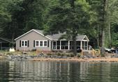 20356 Moose Point Road, Grand Rapids, MN 55744 - Image 1