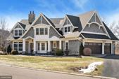 18425 8th N, Plymouth, MN 55447 - Image 1