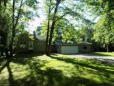29493 Twin Lakes Drive, Greenway Twp, MN 55709 - Image 1