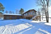 34997 S Shoal Lake Road, Grand Rapids, MN 55744 - Image 1