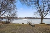 11575 Interlachen Road, Chisago City, MN 55013 - Image 1