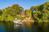 6240 County Road 9 NE, Willmar, MN 56201 - Image 1