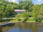 4 Lily Pond, North Oaks, MN 55127 - Image 1