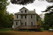 37667 State Highway 47, Aitkin, MN 56431 - Image 1