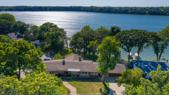 1830 Oakwood Avenue, Fairmont, MN 56031 - Image 1