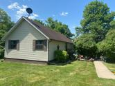 39723 State Highway 7, Ortonville, MN 56278 - Image 1