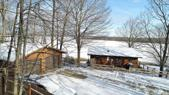 36690 County Road 322, Cohasset, MN 55721 - Image 1