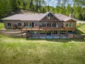 53026 County Road 252, Bigfork, MN 56628 - Image 1