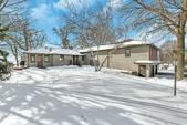 8607 North Shore Drive, Spicer, MN 56288 - Image 1