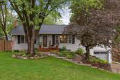 2871 Lakeview, Roseville, MN 55113 - Image 1