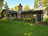 34936 County Road 39 All parcels, Deer River, MN 56636 - Image 1