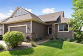 5505 Fernbrook N, Plymouth, MN 55446 - Image 1