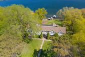 2560 Cedar Ridge Road, Woodland, MN 55391 - Image 1