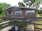 33123 State Hwy 18, Aitkin, MN 56431 - Image 1
