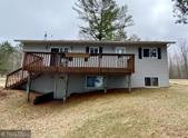136 Norman Point Road NW, Longville, MN 56655 - Image 1
