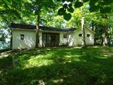 4225 Timber Drive NW, Hackensack, MN 56452 - Image 1