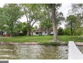 6789 N North Shore Trail N, Forest Lake, MN 55025 - Image 1