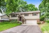 3393 Chandler, Shoreview, MN 55126 - Image 1