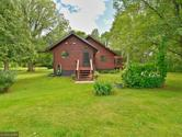 64169 210th Place, Jacobson, MN 55752 - Image 1