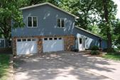 420 Lake Aires Road, Fairmont, MN 56031 - Image 1