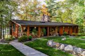 65295 Hart Lake Road, Iron River, WI 54847 - Image 1