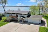 9473 N Shore Trail N, Forest Lake, MN 55025 - Image 1