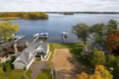 25 W Point Avenue, Tonka Bay, MN 55331 - Image 1