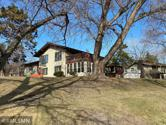 7119 Willow Road, Maple Grove, MN 55369 - Image 1