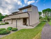 151 122nd Avenue NW, Coon Rapids, MN 55448 - Image 1