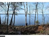 4953099 Forsemans Point Drive NW, Hackensack, MN 56452 - Image 1