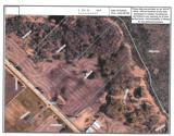 XXXX Upland-Lot 4 Road, Taylors Falls, MN 55084 - Image 1