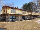 1882 S Everett Bay Road, Tower, MN 55790 - Image 1