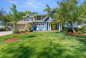 703 Schifsky, Shoreview, MN 55126 - Image 1