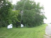 5950 County Rd 8 NW, Alexandria, MN 56308 - Image 1