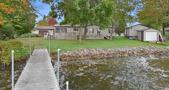 3209 Viewpoint Road, Isle, MN 56342 - Image 1