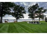 4511 Bayview Beach Road NW, Walker, MN 56484 - Image 1