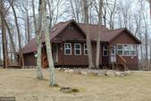 1873 Longwood Point Road NE, Outing, MN 56662 - Image 1