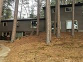 36805 S Pinewood Drive, Bovey, MN 55709 - Image 1