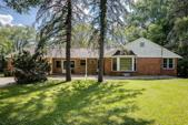 8348 Mississippi Boulevard NW, Coon Rapids, MN 55433 - Image 1